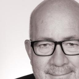Klaus Oberbörsch - Expleo Group (ex SQS Software Quality Systems AG) - Köln