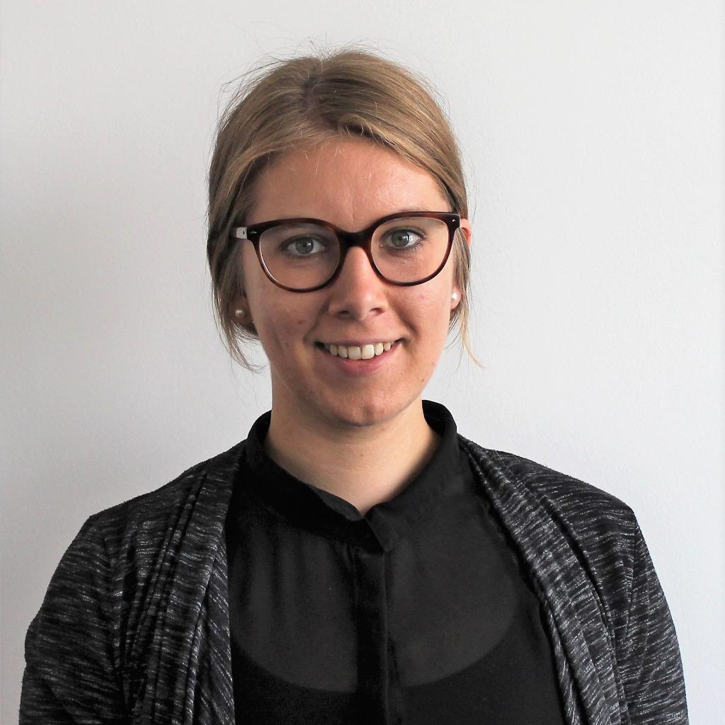 Vivien Albers's profile picture