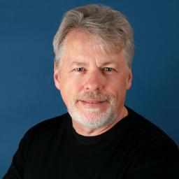 Thorsten Körner - tvidoo consulting | Scrum, Agile Transformation, Digitale Transformation - Neuruppin