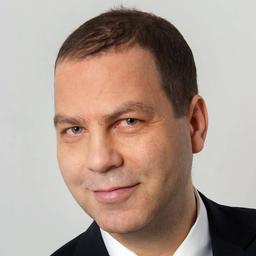 Matthias Aulitzky's profile picture