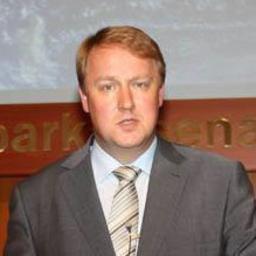 Ingmar Niemann's profile picture
