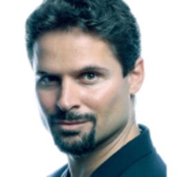 Florian Moser - Florian Moser - München