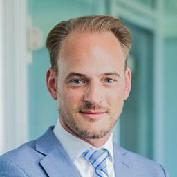 Dr. Richard Brunner's profile picture