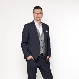 Immobilienmakler Königstein severin klier büroleiter poll immobilien königstein im