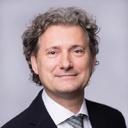 Tobias Wilke - Bautzen