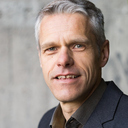 Harald Keller - Hamburg