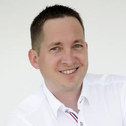Peter Küchler - Küchler Kommunikation - Sarnen