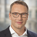 Michael Haenel - Düsseldorf