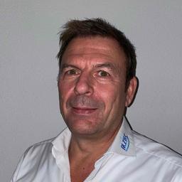 Markus Albisser's profile picture