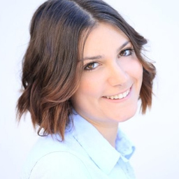 Anthea Anastassatos's profile picture