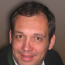Andreas Erlemann