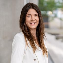 Carina Dirksen's profile picture