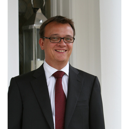 Frank Beck - ThyssenKrupp Plastics GmbH - Maisach