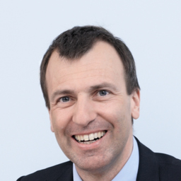 Dr. Thomas Riegler - taskforce - Management on Demand AG - München