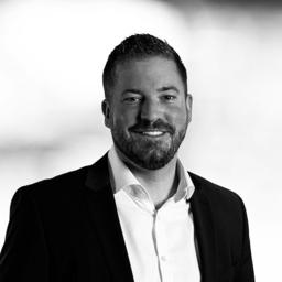 Heiner Krüßel's profile picture