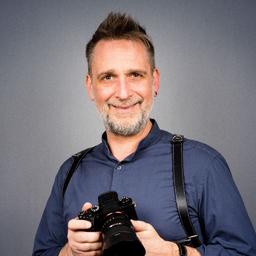 Torben Röhricht - Torben Röhricht Businessfotografie - Horneburg