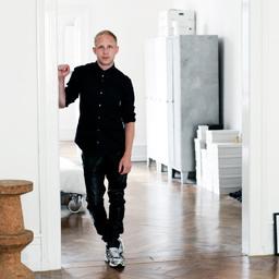 Andreas Schmidl - Demodern – Digital Agency - Frankfurt am Main