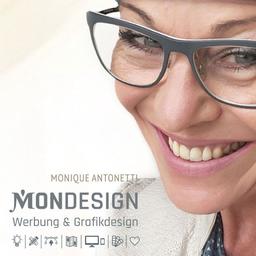 Monique Antonetti