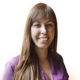 Elena Fernández Martínez's profile picture