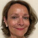 Bettina Rauch-Schulz - Berlin