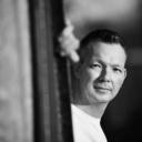 Andre Werner - Bad Grund / OT  Eisdorf
