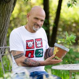 Caba Kroll's profile picture