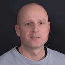 Ronald Meier - Zollikofen