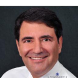 Ted Struhl - Boca Executive Realty, LLC - Boca Raton