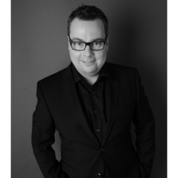 Dirk Bialojahn - posterXXL GmbH - München