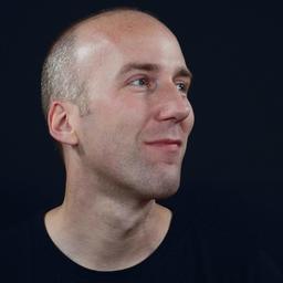 Andreas Reimer