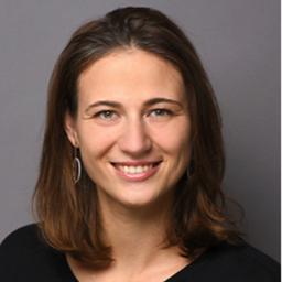 Katharina Rehberger - Ruprecht-Karls-Universität Heidelberg - Heidelberg