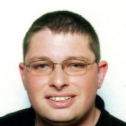 Michael Seidler's profile picture