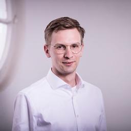Helmut Bröll's profile picture