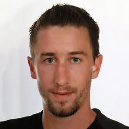 Daniel Brändle's profile picture