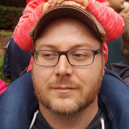 Stefan Hundertmark's profile picture