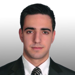 Daniel Serkan Degler's profile picture
