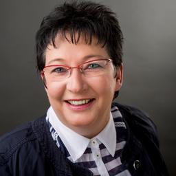 Gabriele Hofer - TEXTAG GROUP WerbeAgentur für Hotellerie & Tourismus - Putbus