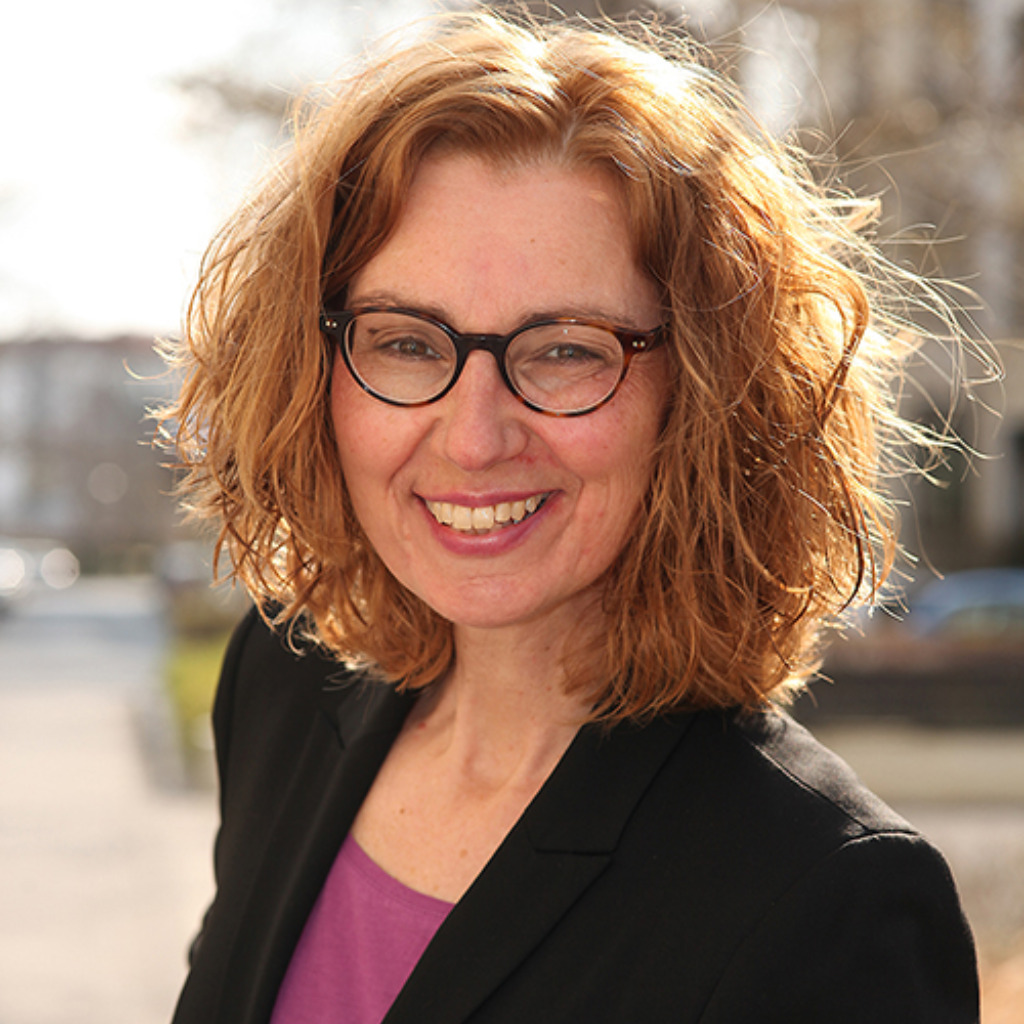 <b>Jessica Jansen</b> - Werkstudentin Marketing - Lufthansa Industry Solutions   ... - ada-gr%C3%BCnert-foto.1024x1024