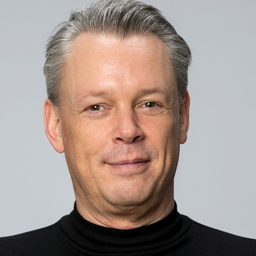 Philipp Fahrenkrog