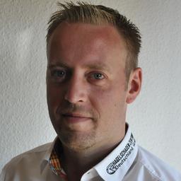 Lars Rottmann's profile picture