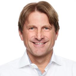 Carsten Börner