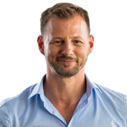 "Stefan Rappenglück - Der ""etwas andere"" Salescoach   Top10 Salestrainer   Keynote Speaker - Hohenlinden"
