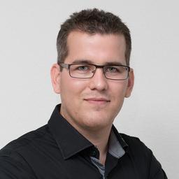Pascal Jenni's profile picture