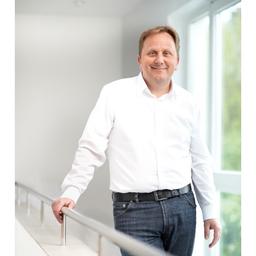 Volker Köhnen