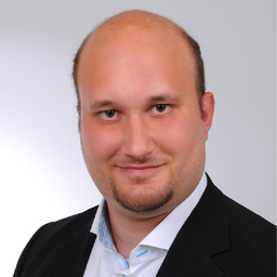 Andreas Wolfger - Freier Redakteur - Munich