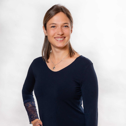 Lea Dietrich's profile picture