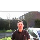 Paul Thomas - Aberdeen