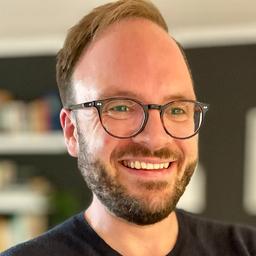Florian Heinz - workin media - Göttingen