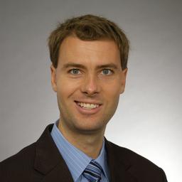 Dennis Bührens