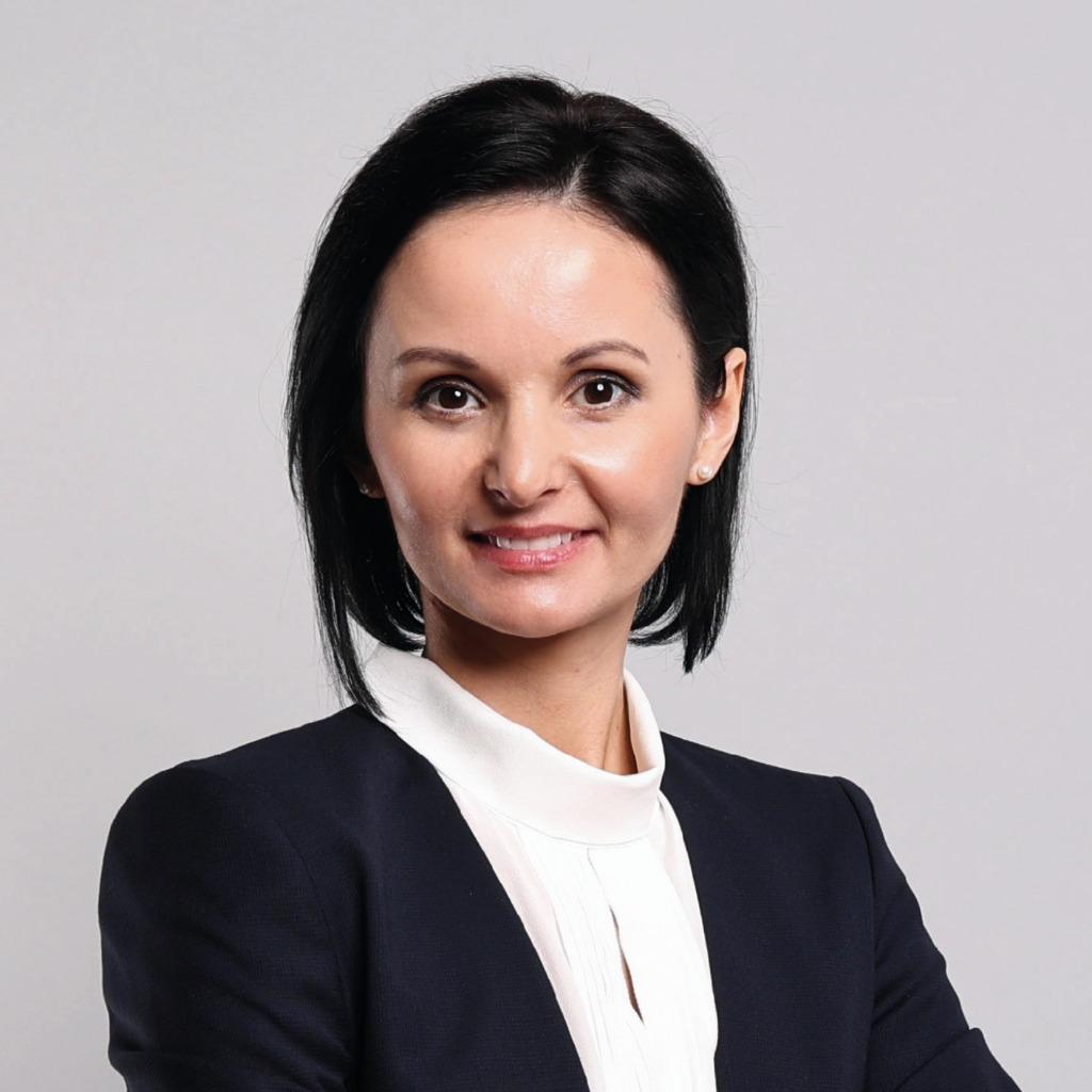 Mariana Wichmann-Coltoan's profile picture